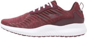 Adidas Alphabounce RC (Herre)