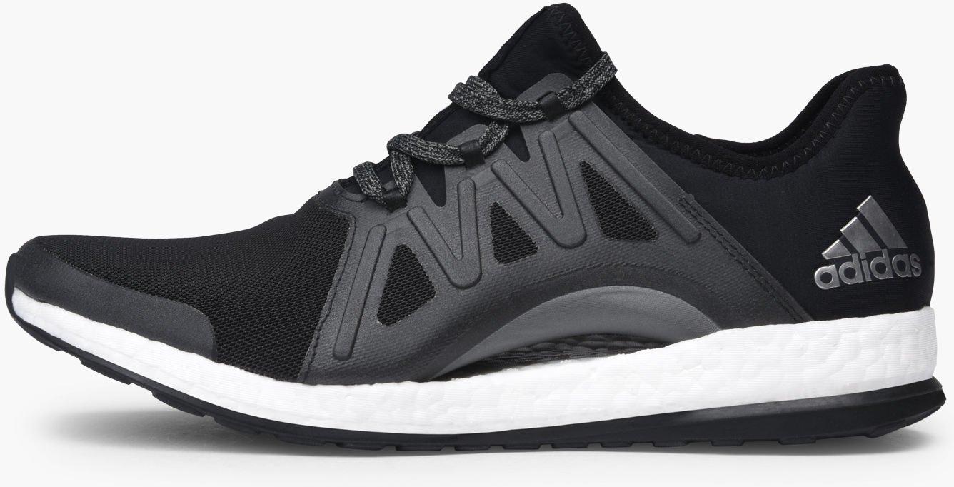 Best pris på Adidas Pure Boost Xpose (Herre) Se priser før