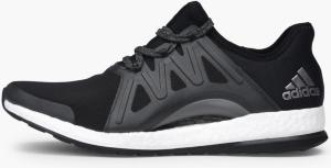 Adidas Pure Boost Xpose (Herre)
