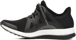 Adidas Pure Boost Xpose (Dame)
