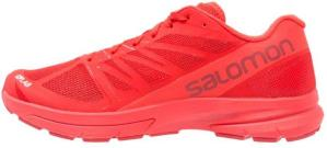 Salomon S-Lab Sonic 2 (Dame)