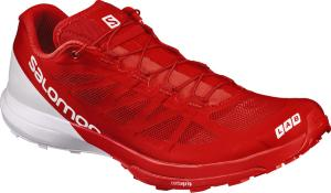 Salomon S-Lab Sense 6 (Unisex)