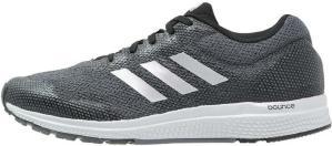 Adidas Mana Bounce 2 (Dame)