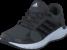 Adidas Duramo 8 (Dame)