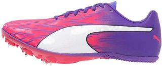 Puma evoSpeed Sprint 7 (Dame)