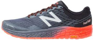 New Balance Fresh Foam Hierro 2 (Herre)