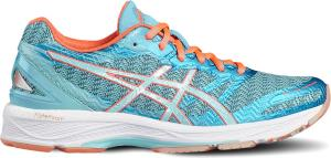 Asics Gel DS Trainer 22 (Dame)