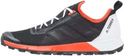 Adidas Terrex Agravic Speed (Herre)