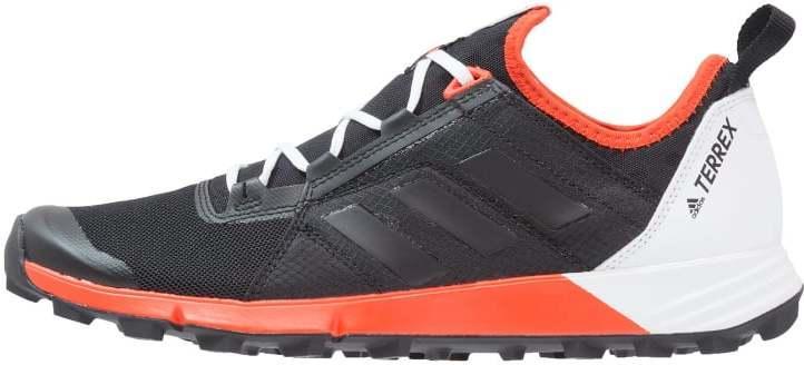 8c24818a Best pris på Adidas Terrex Agravic Speed (Herre) - Se priser før kjøp i  Prisguiden