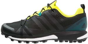 Adidas Terrex Agravic GTX (Herre)