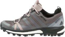 Adidas Terrex Agravic GTX (Dame)