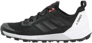 Adidas Terrex Agravic Speed (Dame)