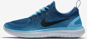 Nike Free RN Distance 2 (Dame)