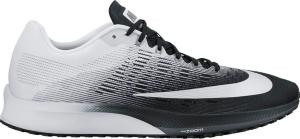 Nike Air Zoom Elite 9 (Dame)