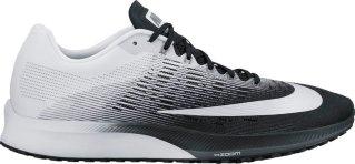 Nike Air Zoom Elite 9 (Dame)