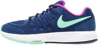 Nike Air Zoom Vomero 12 (Dame)