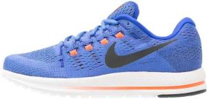 Nike Air Zoom Vomero 12 (Herre)
