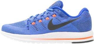 Nike Air Zoom Vomero 12 (Herre)