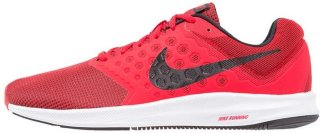 Nike Downshifter 7 (Herre)