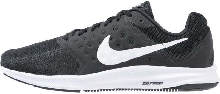 Best pris på Nike Downshifter 8 (Herre) Løpesko Sammenlign