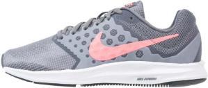 Nike Downshifter 7 (Dame)
