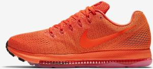 Nike Zoom All Out Low (Herre)