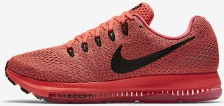 Nike Zoom All Out Low (Dame)