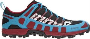 Inov-8 X-Talon 212 Precision Fit (Herre)