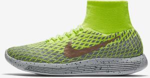 Nike Lunarepic Flyknit Shield (Herre)