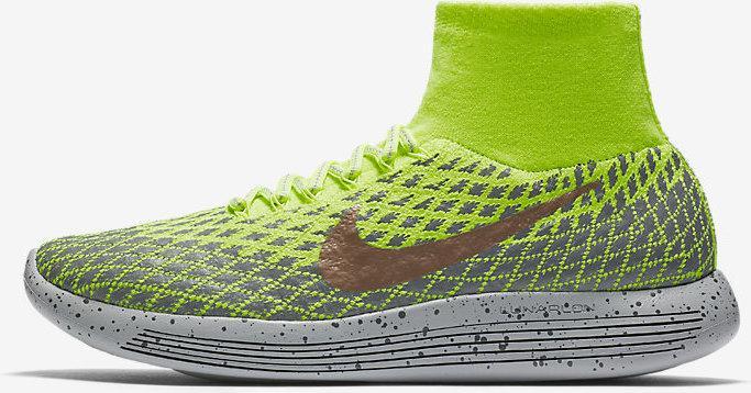 Nike Bouclier Lunaire Flyknit Epic - Lord llDB8xyTpJ
