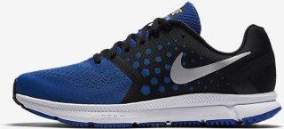 Nike Air Zoom Span (Herre)