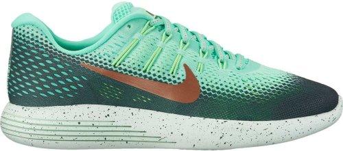 Nike LunarGlide 8 Shield (Dame)