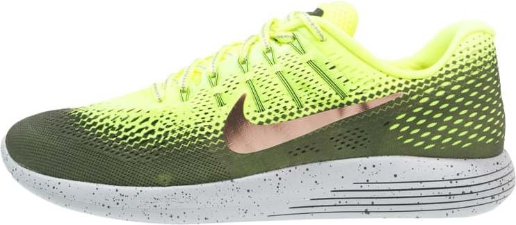 Nike LunarGlide 8 Herre Tilbud