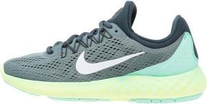 Nike Lunar Skyelux (Herre)