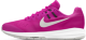 Nike Air Zoom Structure 20 Shield (Dame)