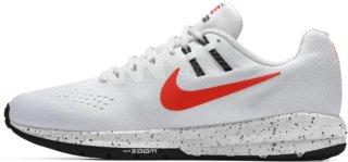 ShielddameSe Best Priser 20 Nike Zoom Structure Air Pris På