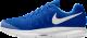 Nike Air Zoom Pegasus 33 Shield (Herre)