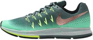 Nike Air Zoom Pegasus 33 Shield (Dame)
