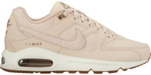 Nike Air Max Command Premium (Dame)