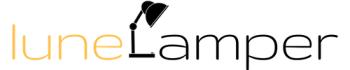 Lunelamper.no logo