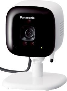 Panasonic KX-HNC200