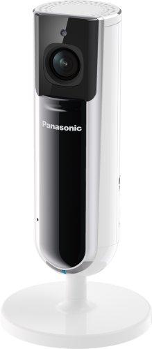 Panasonic KX-HNC800EW