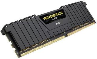 Corsair Vengeance LPX DDR4 2400MHz 16GB (2x8GB)