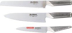 Global G-9211 startsett