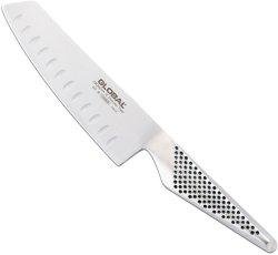 Global GS-39 Grønnsakskniv 14 cm