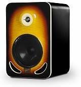 Gibson Pro Audio LP8TB