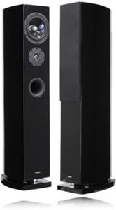 Advance Acoustic EL 210