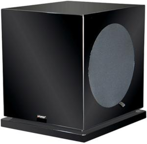Advance Acoustic SUB-200