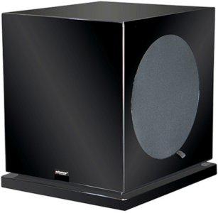 Advance Acoustic SUB-200
