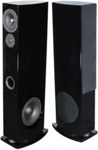 Advance Acoustic EL 250